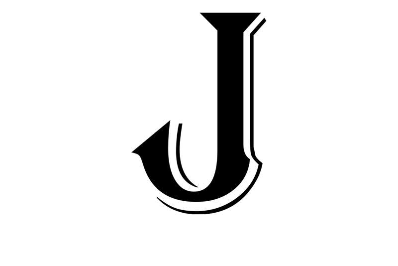 Litera J Okazyjnakoszulkapl Koszulki T Shirty Koszulki Na